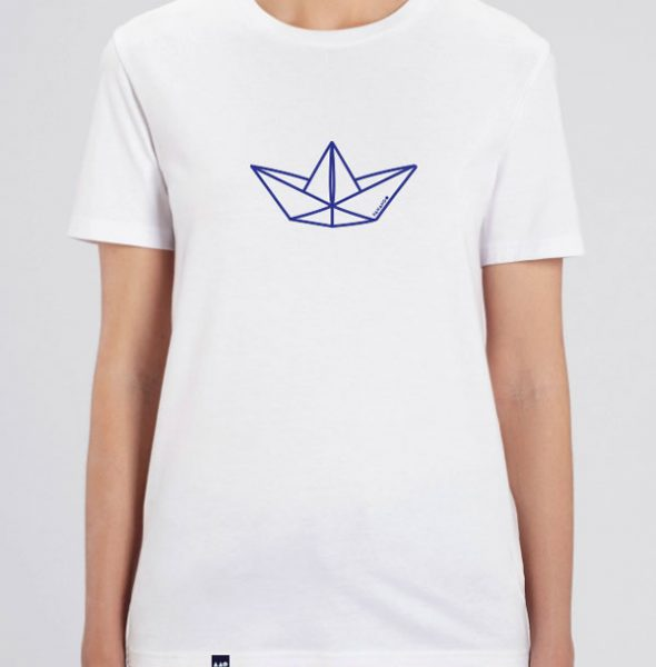 Camiseta-Boat-White-front-chica